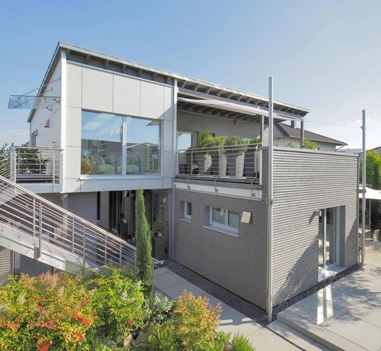 anbau architektin baufritz bestandsgeb ude dachgeschoss anbau glasboden haus holz. Black Bedroom Furniture Sets. Home Design Ideas