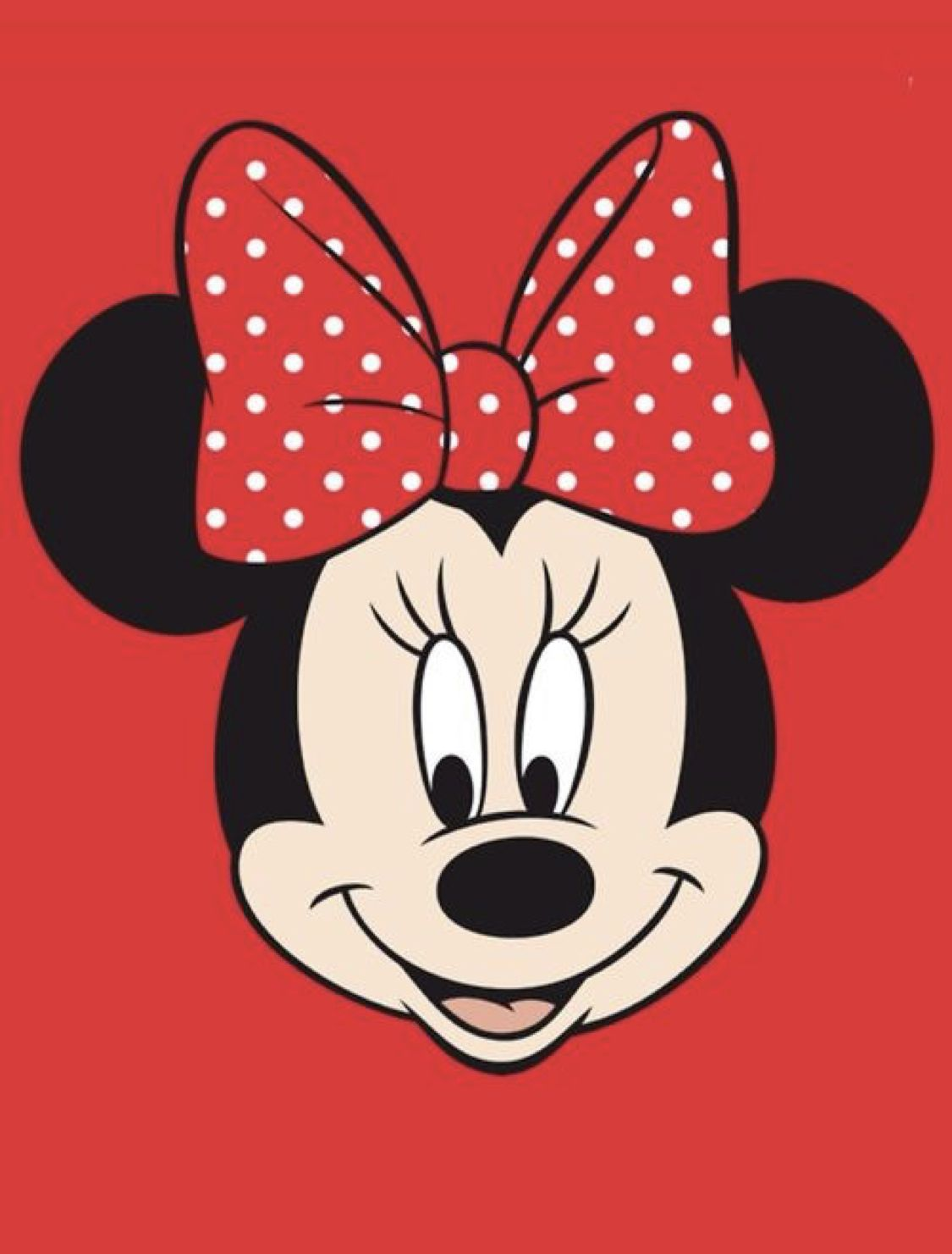 Minnie Mouse Mickey mouse wallpaper, Mickey mouse art