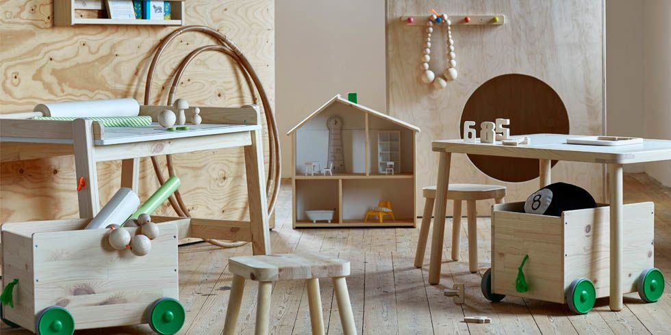playroom furniture ikea. This New Adorable IKEA Collection Is Just For Kids Playroom Furniture Ikea E