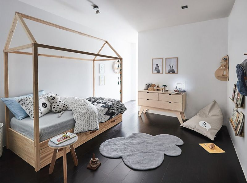 41+ Childrens bedroom furniture melbourne info cpns terbaru