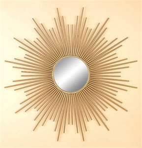 sun mirror beautiful mirror design for your wall decor catch the new ...