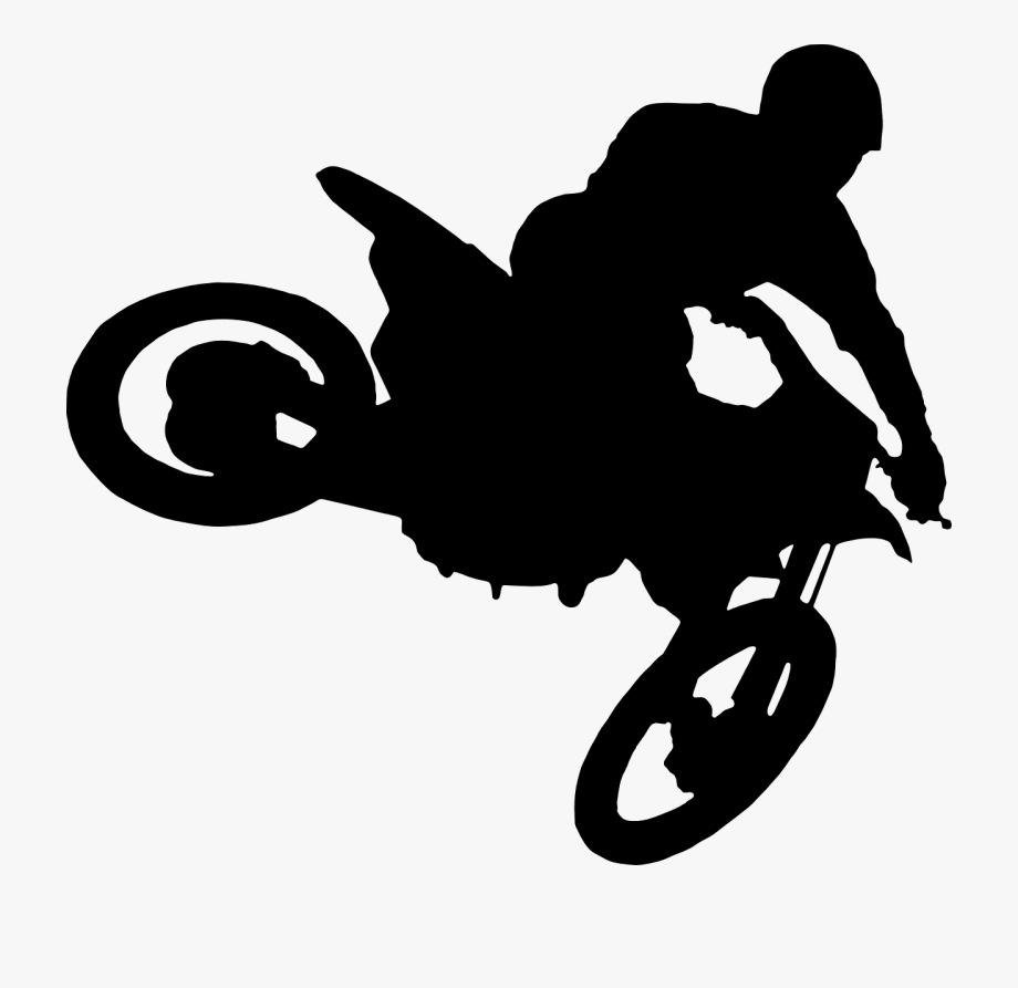 Whip Clipart Dirtbike Dirt Bike Whip Clip Art Christmas Signs Wood Silhouette
