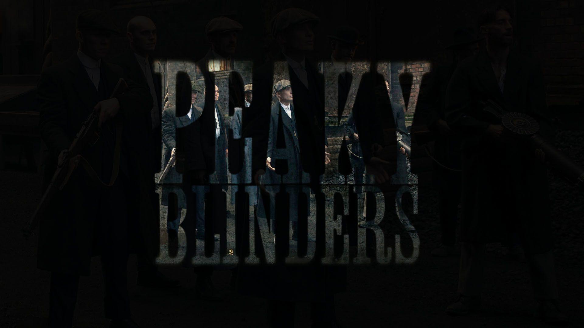 1920x1080 Peaky Blinders Wallpapers Wallpaper Peaky Blinders Wallpaper Peaky Blinders Peaky Blinders Thomas