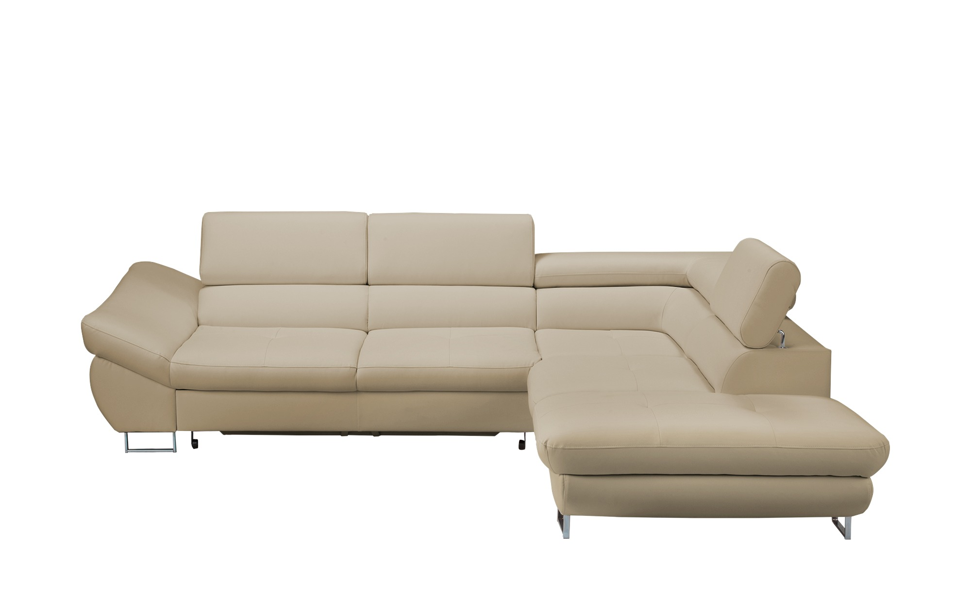 Switch Ecksofa Fabio Gefunden Bei Mobel Hoffner Couch Sofa Decor