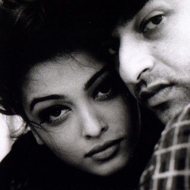 Pin by Sushmita Basu ~♥~ on #Aishwarya Rai Bachchan ...