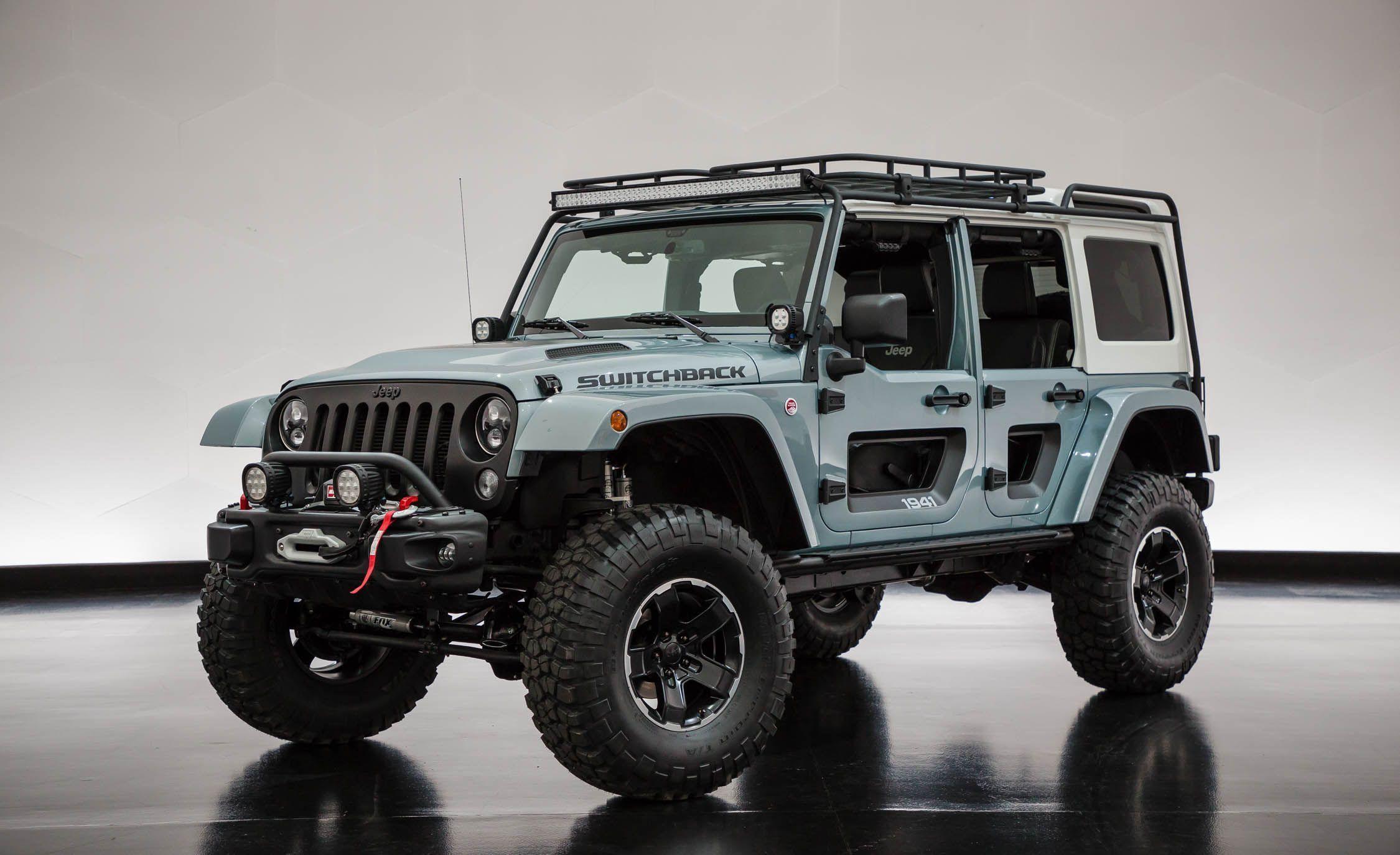 Best Jeep Switchback Easter Jeep Safari Cool Jeeps Jeep Gear
