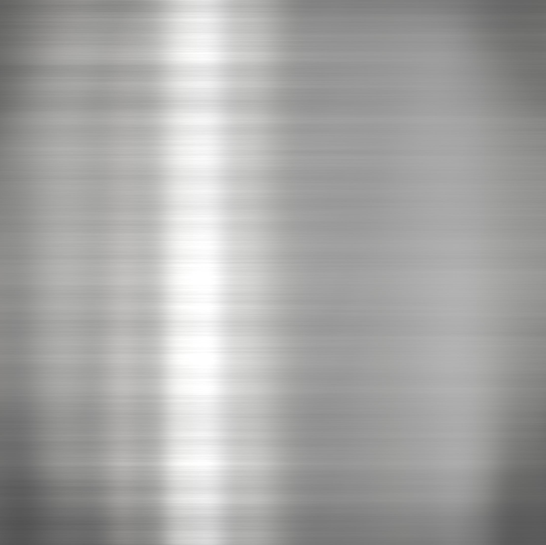 shiny silver printed background Google Search Silver