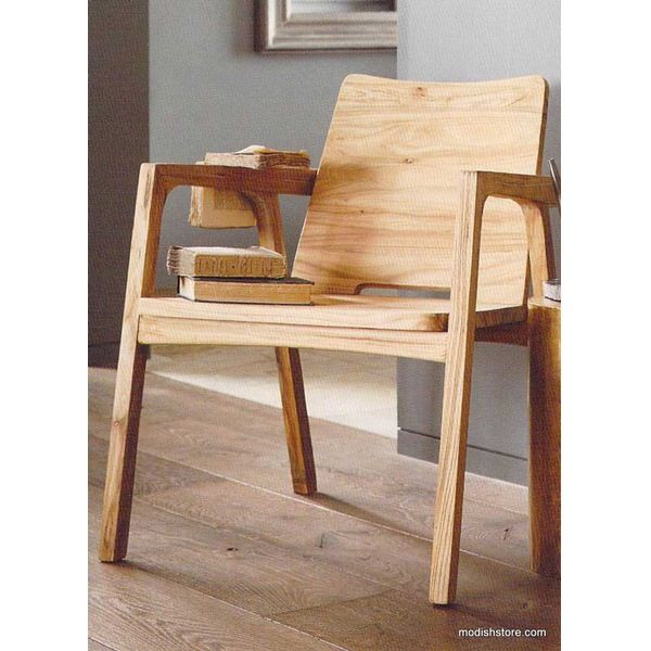 Roost Theo Chair