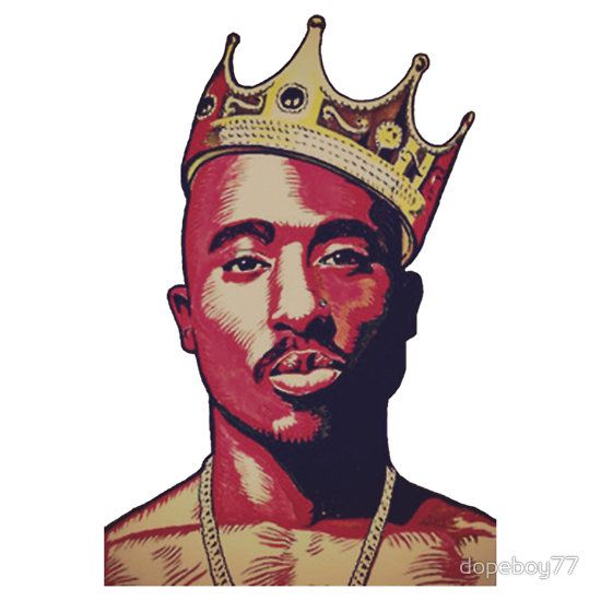 Tupac by dopeboy77 Tupac shakur, Tupac wallpaper, Disney