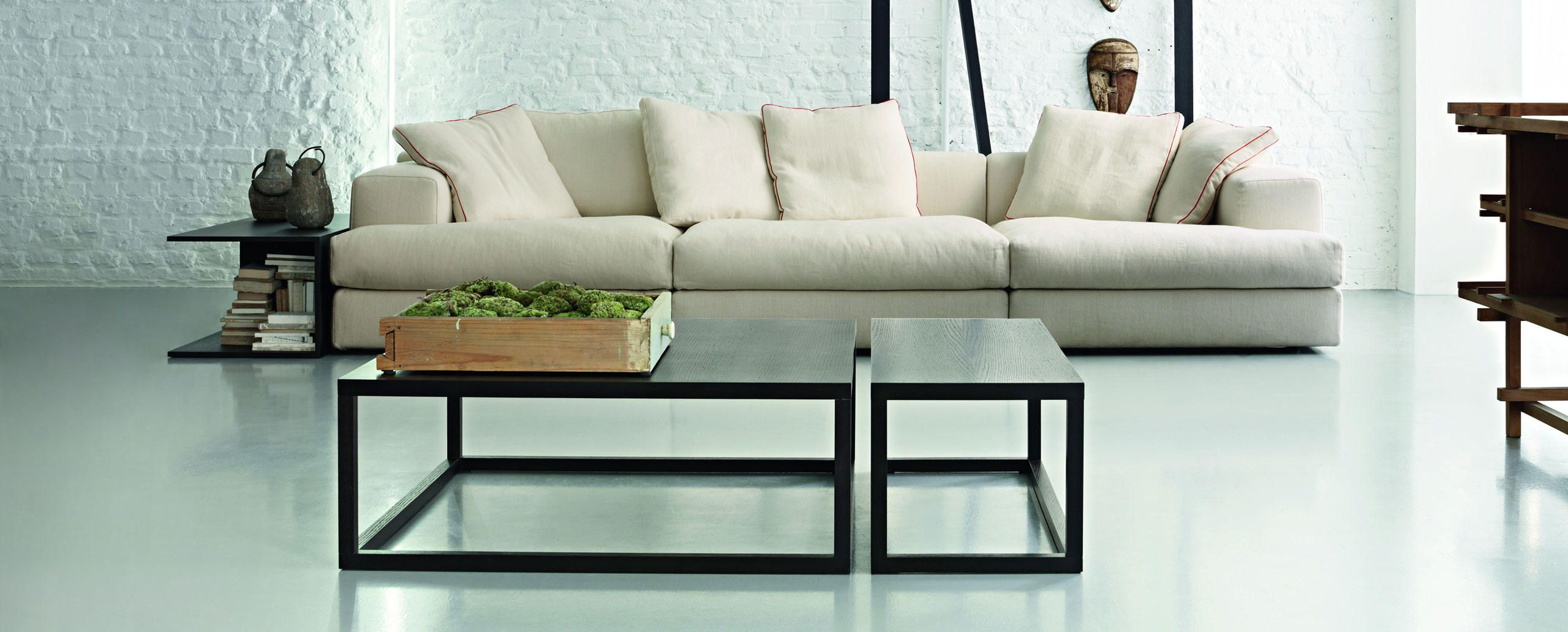 79 best seat sofa A images on Pinterest