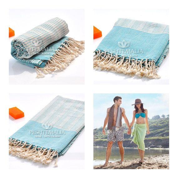 Wowen Turkish Wrap Set Of 2 Newborn Baby Clothes Newborn Wrap Baby