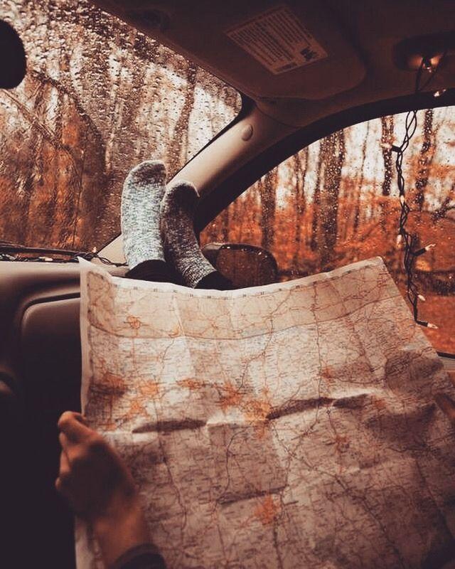 , ɢᴏ ᴄʜᴇᴄᴋ ᴏᴜᴛ @ ᴋᴀʏʟᴀʙʀ … – #autumn # ᴄʜᴇᴄᴋ # …, My Travels Blog 2020, My Travels Blog 2020
