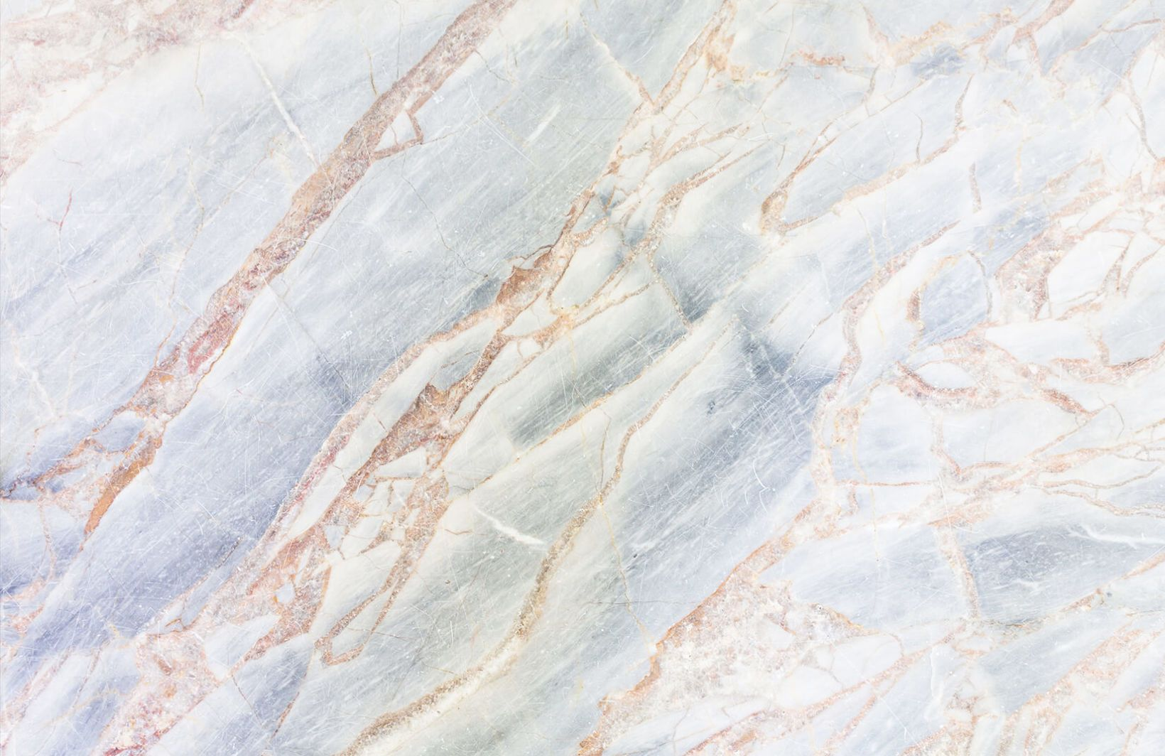 Wonderful Wallpaper Marble Plain - bd7d23db7124917defe7beef0f1efea6  Perfect Image Reference_38584.jpg