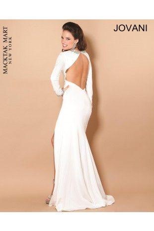 Jovani 6594 Dress!    http://macktakmart.com/jovani-6594-dress.html#