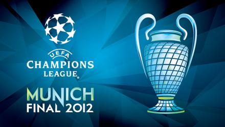 Uefa Champions League Este Miercoles 3 De Octubre 2012 Entre Ajax Vs Real Madrid En Vivo Online Miercoles Champions League Champions League Logo Bayern Munich
