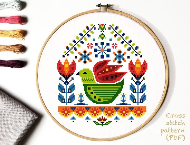Counted Cross Stitches Quilts Cross Stitch Counted cross stitches quilts  counted cross stitches patterns counted cross stitches charts counted cross stitches freebies co...