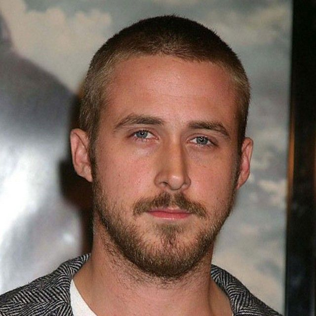 Men Hairstyles for Thin Hair | Trend Haircuts | man hairs ...