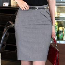 05e5dad630 modelos de saia - Pesquisa Google