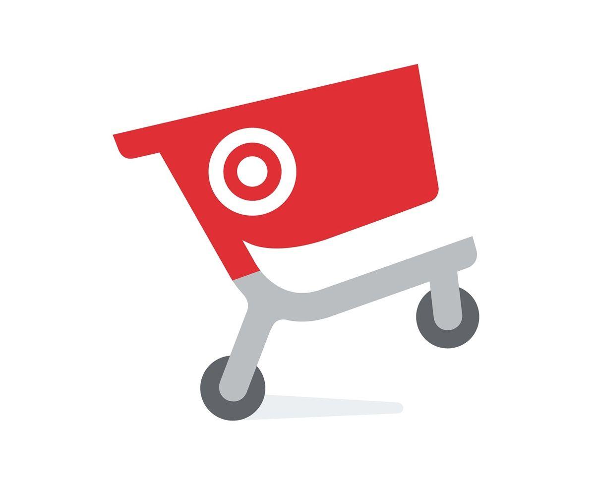 Cartwheel Rebrand & Brand Book on Behance