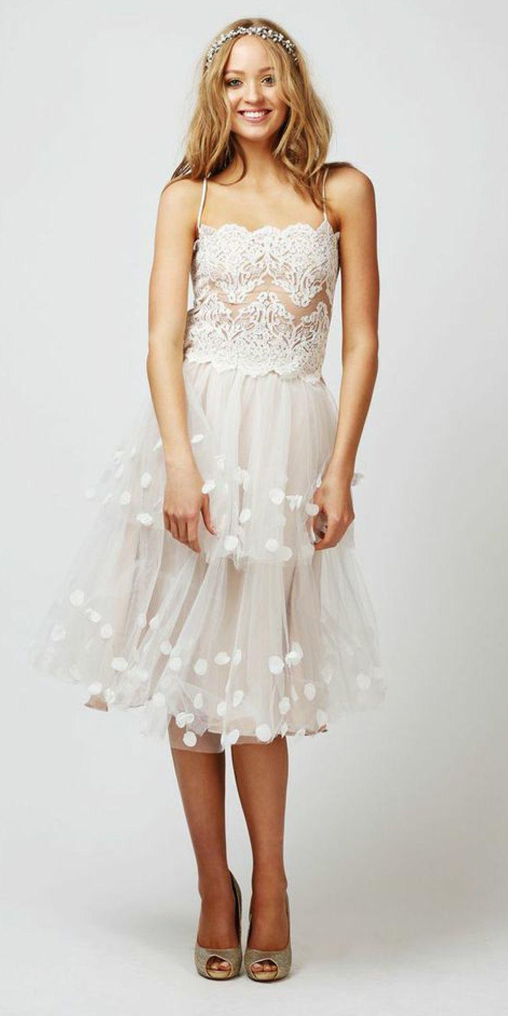 caudpetal Wedding dresses brisbane, Wedding dresses