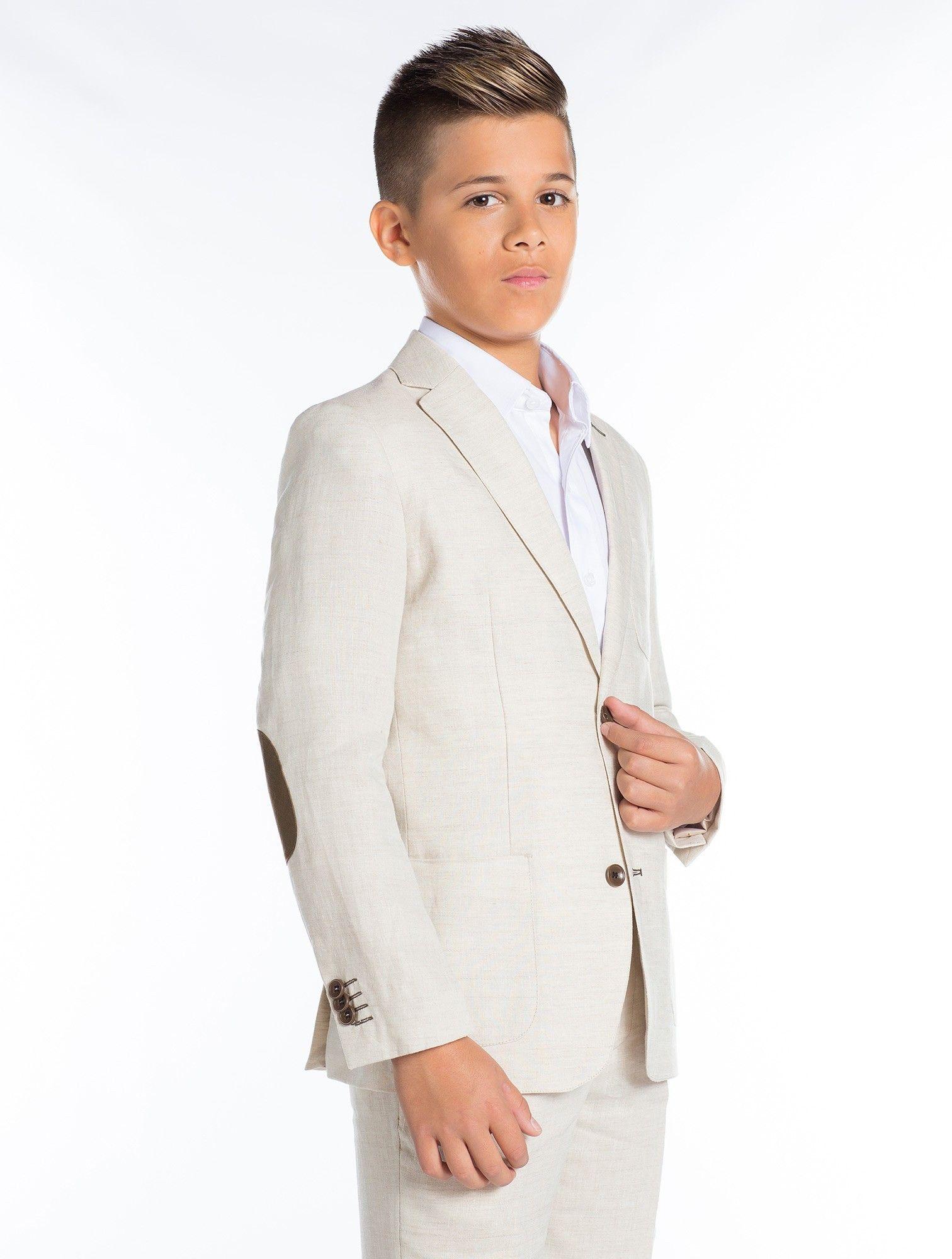 Wedding suit | Boys Boys | Pinterest
