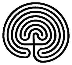 Resultado de imagen para jew labyrinth