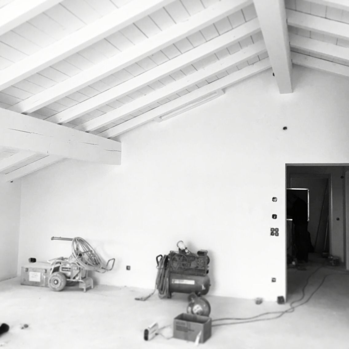Pin Su In Love With Interior Design