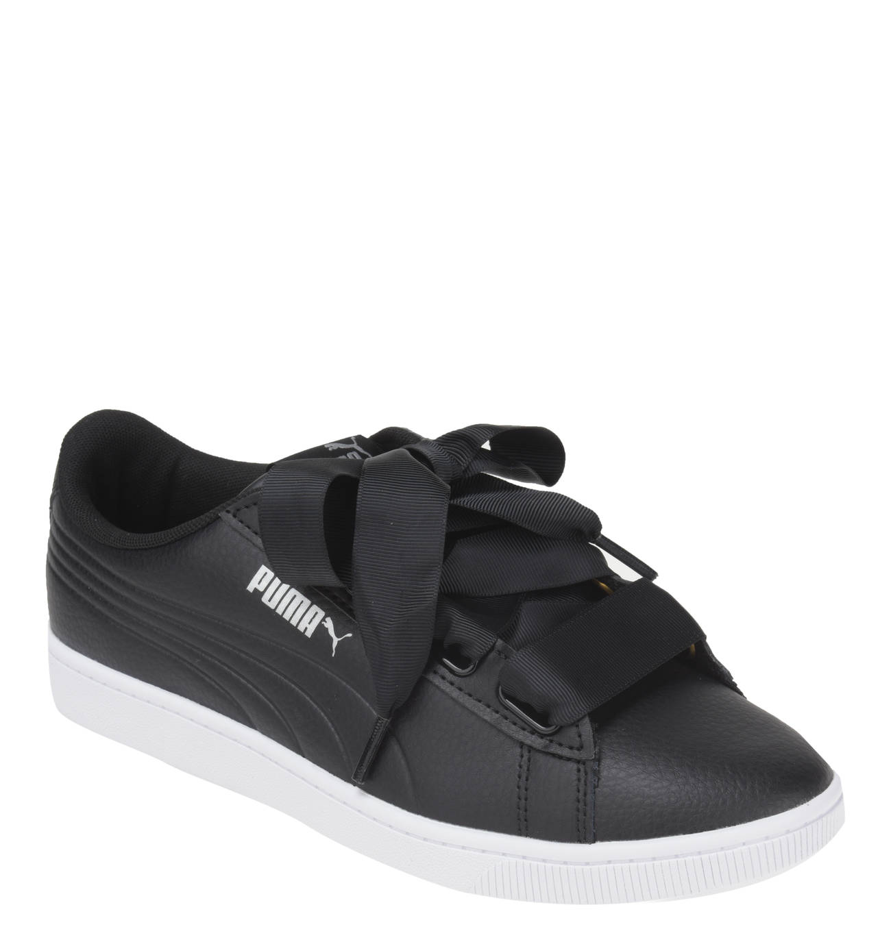 Vikky V2, Damen Sneakers