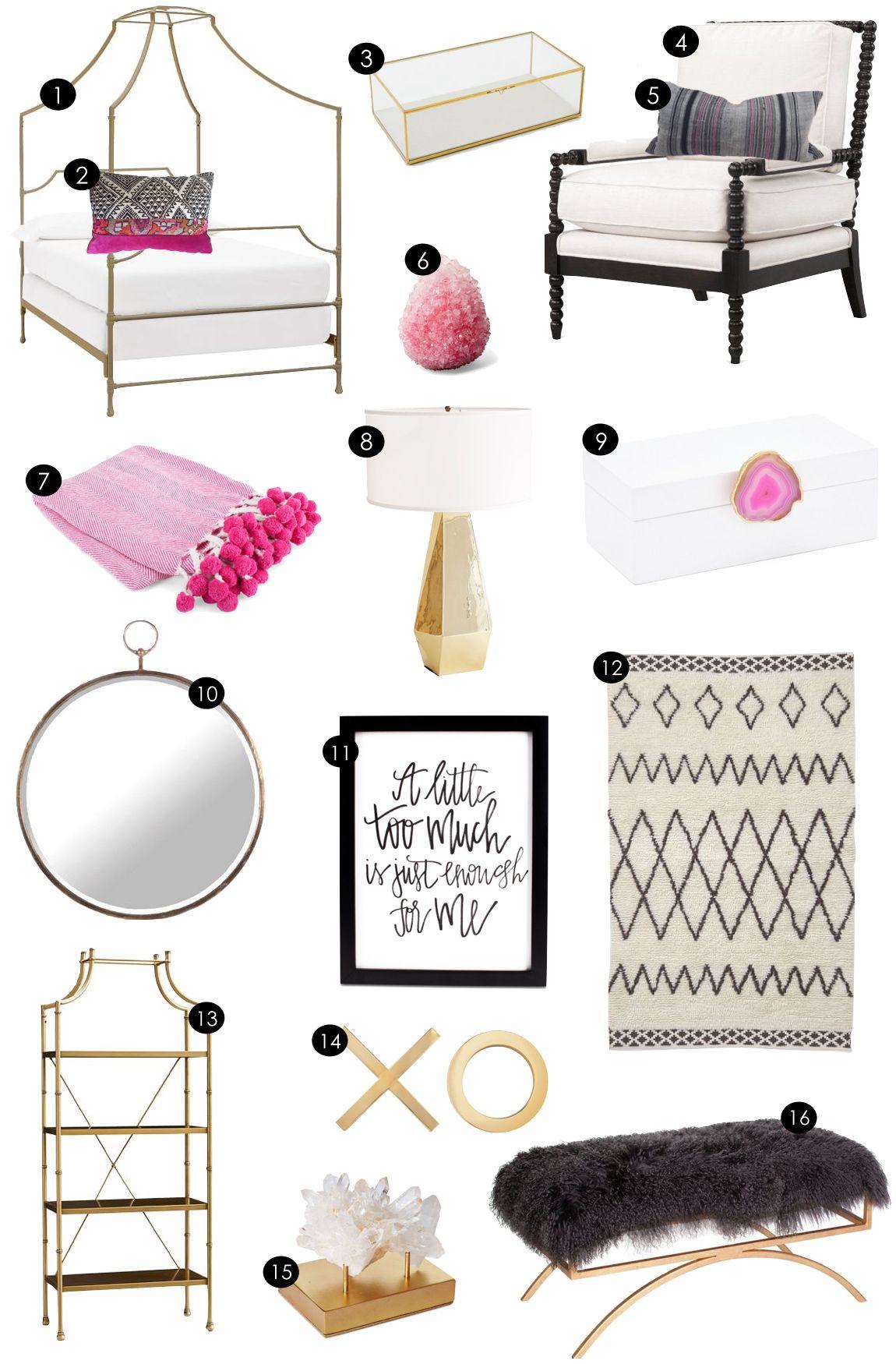 Boho teen room kikius list bedrooms pinterest room bedrooms