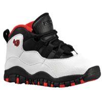huge discount 3b33b 31a84 Mar2815newreleases Retro 10 Red | Foot Locker | Topical ...