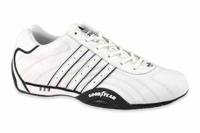 adidas racing shoes