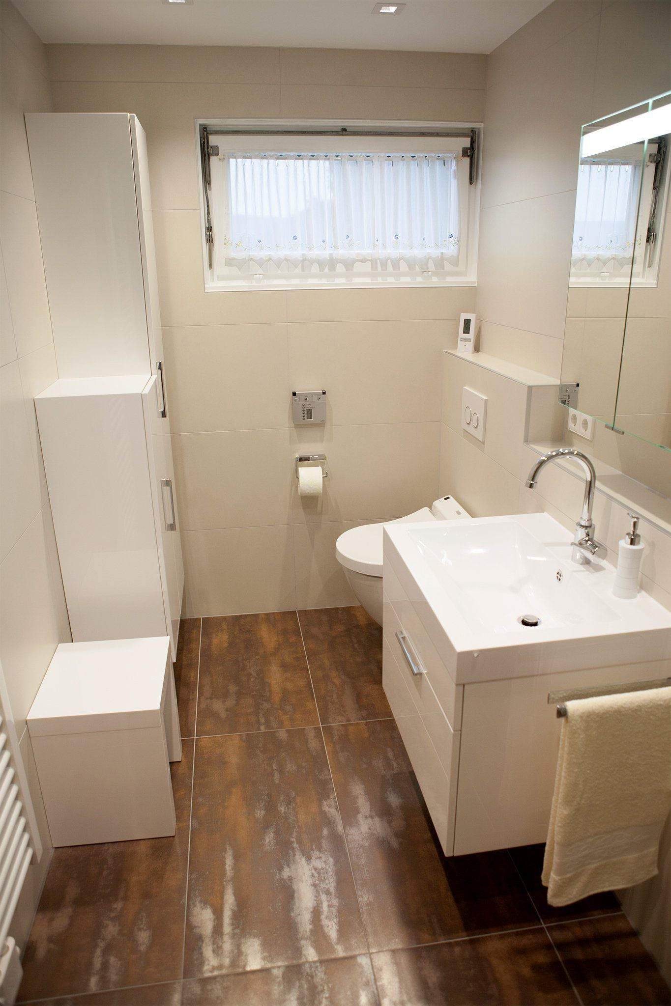 badezimmer renovierung mietwohnung in 2020 (mit Bildern Modell