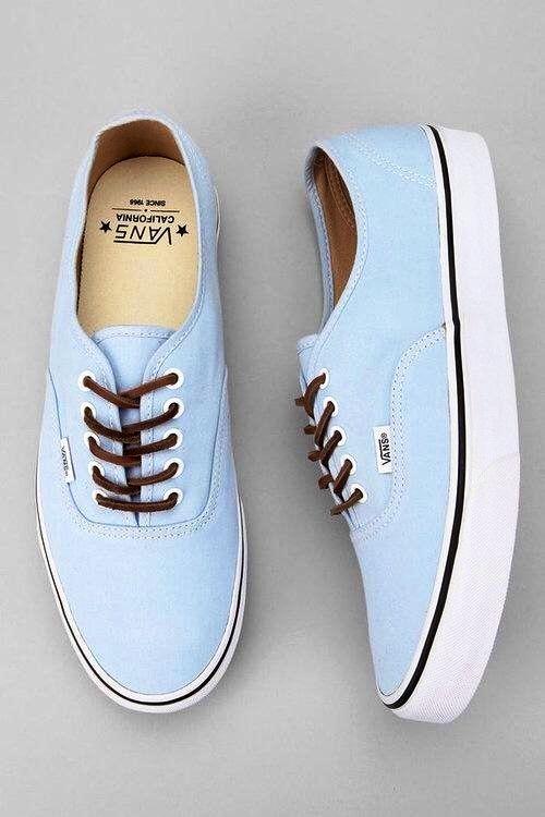 Pin von Jamie auf •Vans• | Vans schuhe damen, Schuhe und