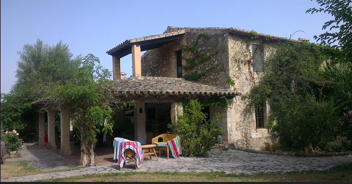 Haus kaufen celle klassische und alte Häuser mit