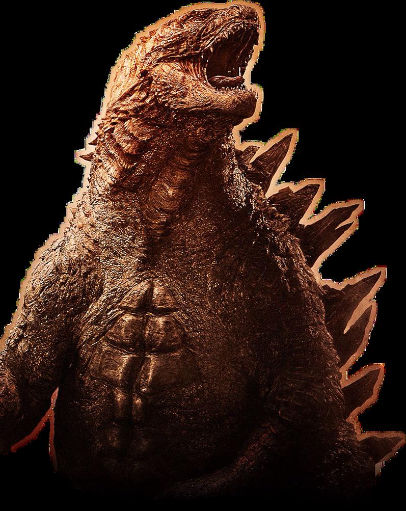 Godzilla 2014 Png 6 By Https Www Deviantart Com Magarame On Deviantart Godzilla 2014 Godzilla Png