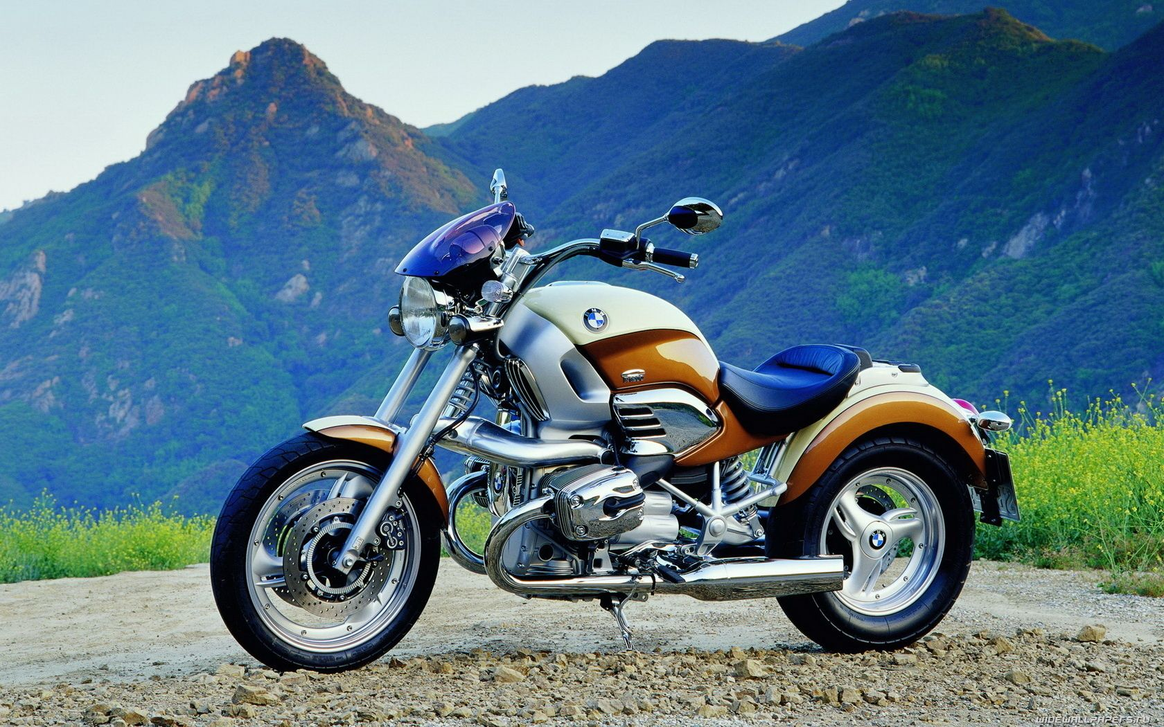 11 awesome and best bmw motorcycles pictures - | bmw motorcycles