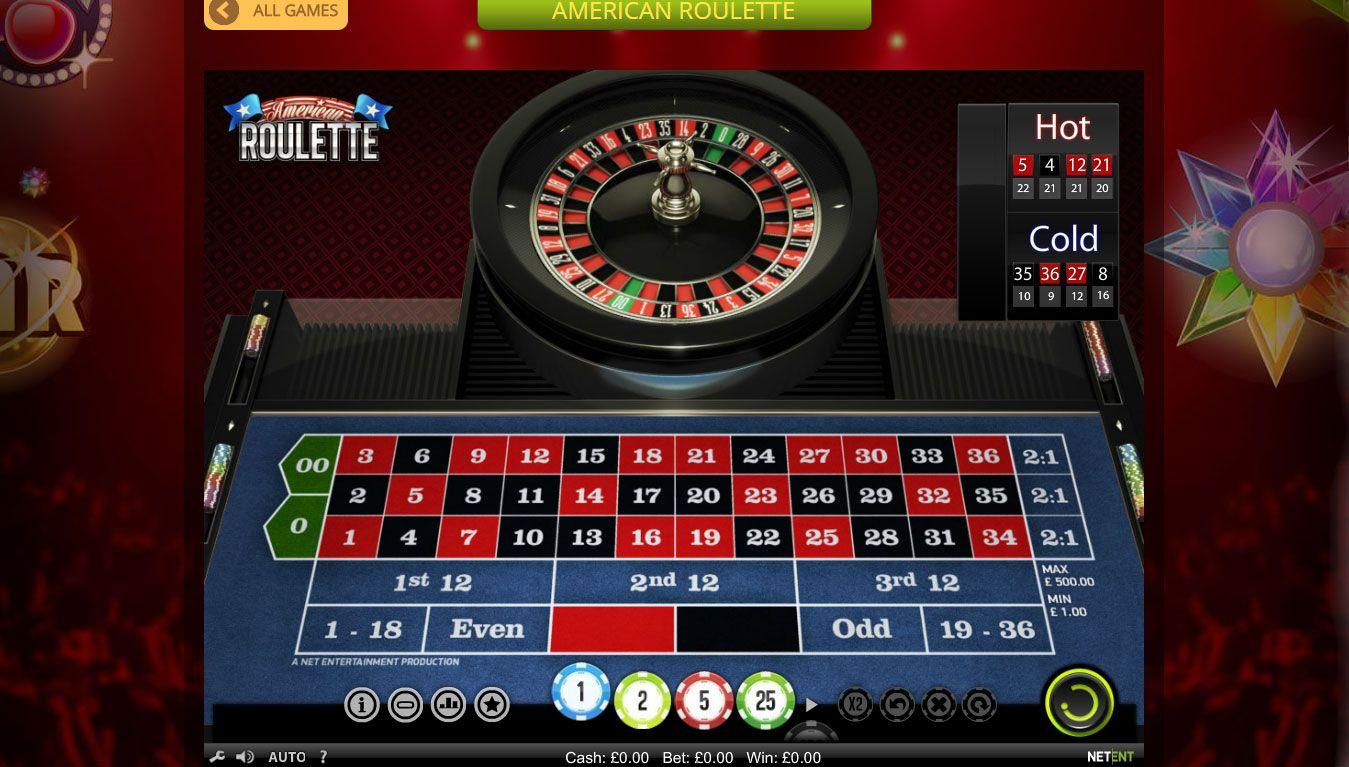 не работает нет гейм казино