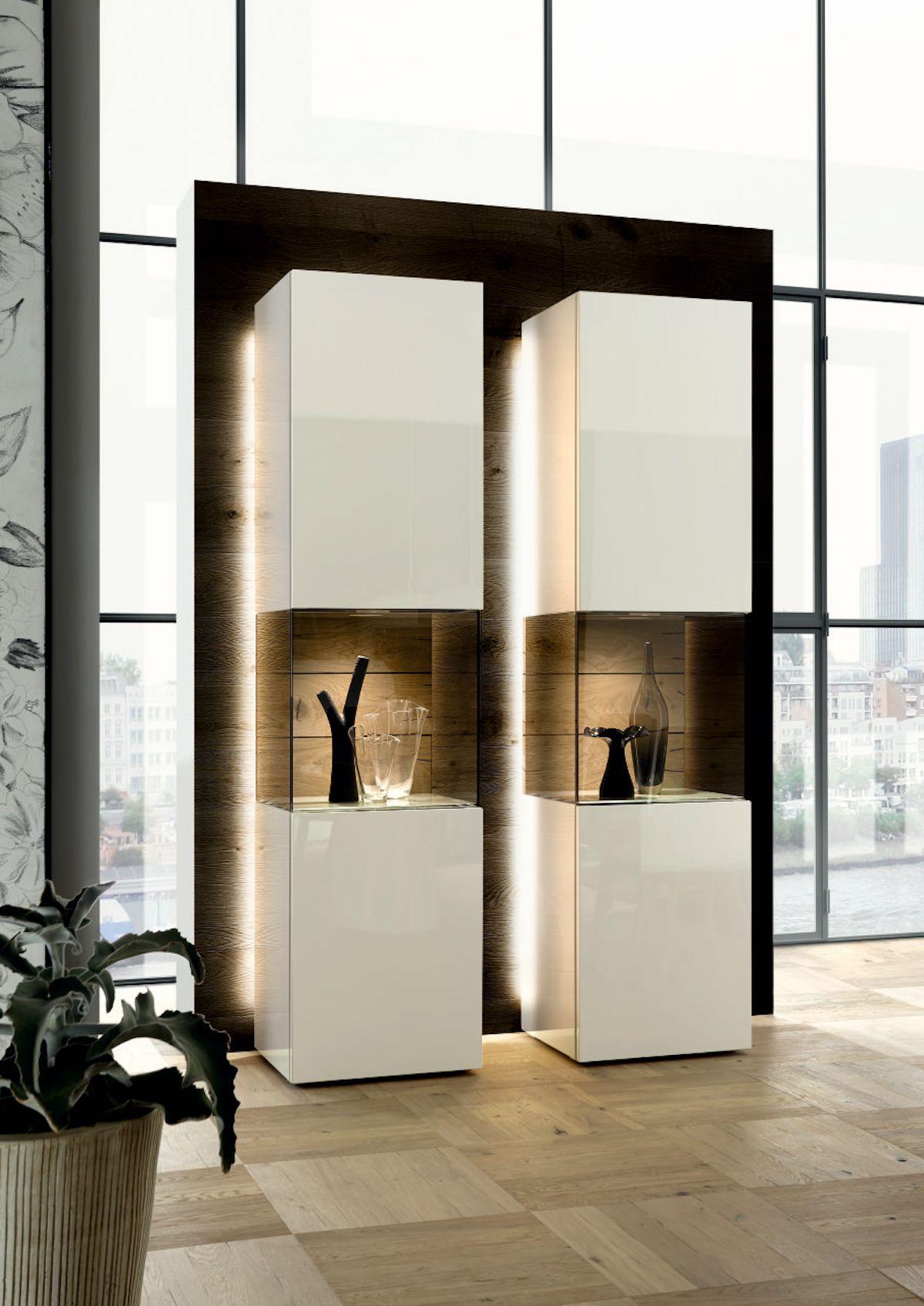 Hülsta Gentis Kasten Mod Interior Design In 2019