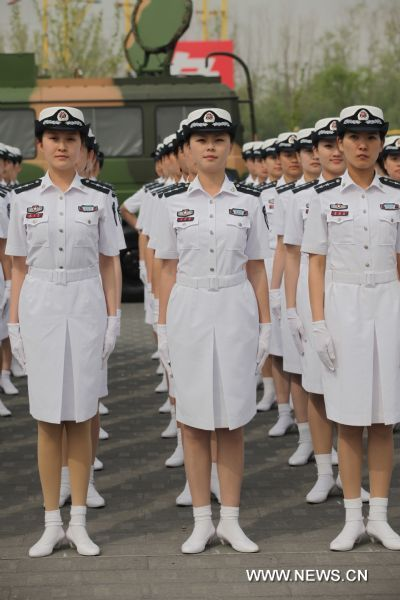 US Navy Uniforms for Females  30f52e7fd