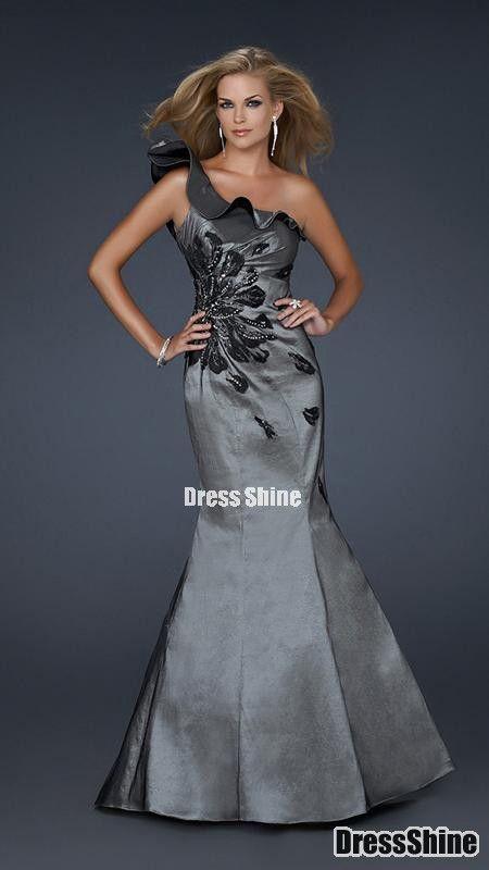Prom Dress Prom Dress My Closet Pinterest Dress Prom Prom And
