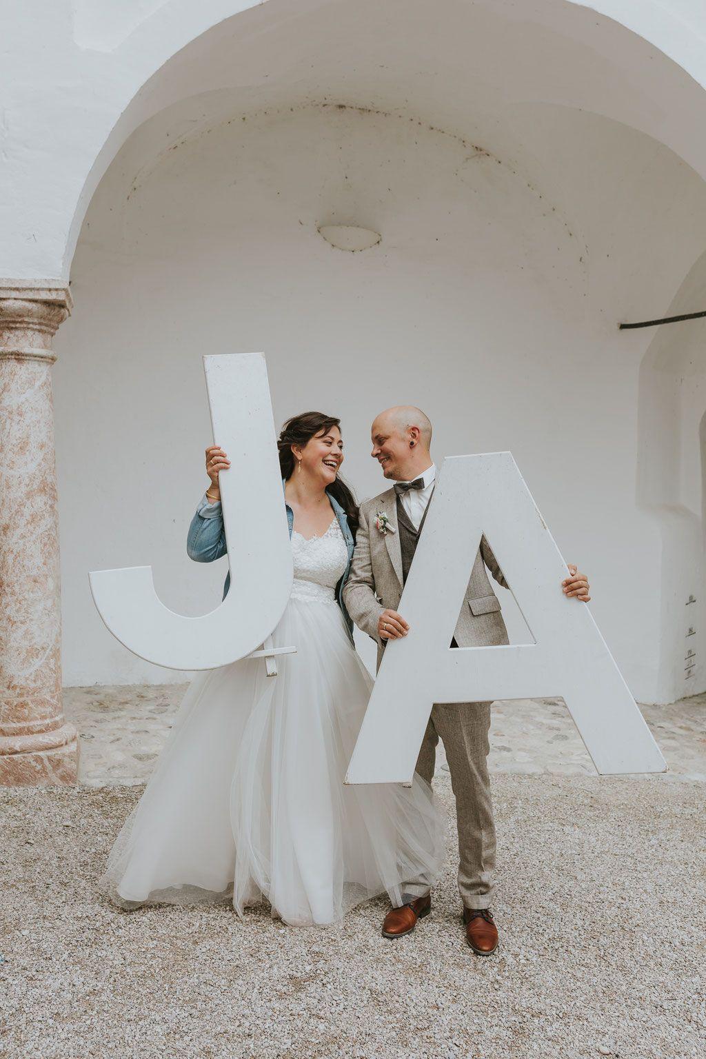 Heiraten Auf Schloss Hof Schloss Hof