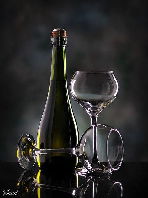 share a glass the vineyard pinterest stillleben fotografie und glas. Black Bedroom Furniture Sets. Home Design Ideas