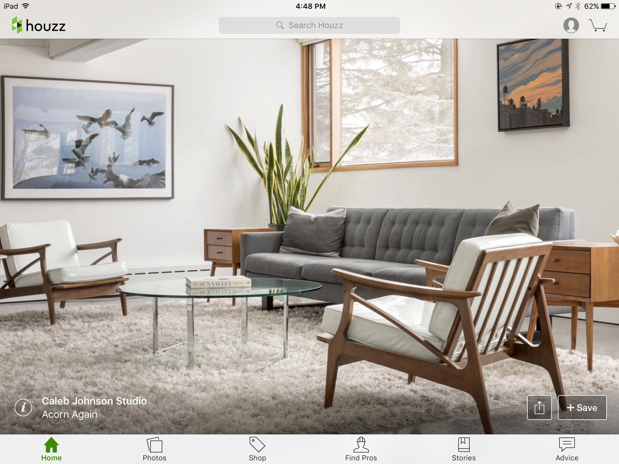 Pin by Beverley Warner on Living room | Rugs in living ...