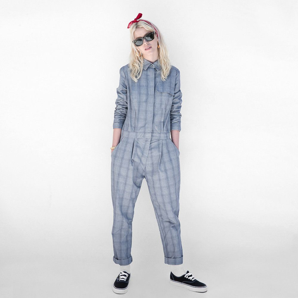 work coveralls work coveralls coveralls clothes on work coveralls id=63568