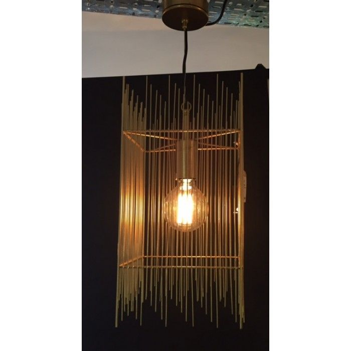 Ace brass lamp shade by house doctor interiors lighting ace brass lamp shade by house doctor interiors lighting housedoctordk mozeypictures Gallery