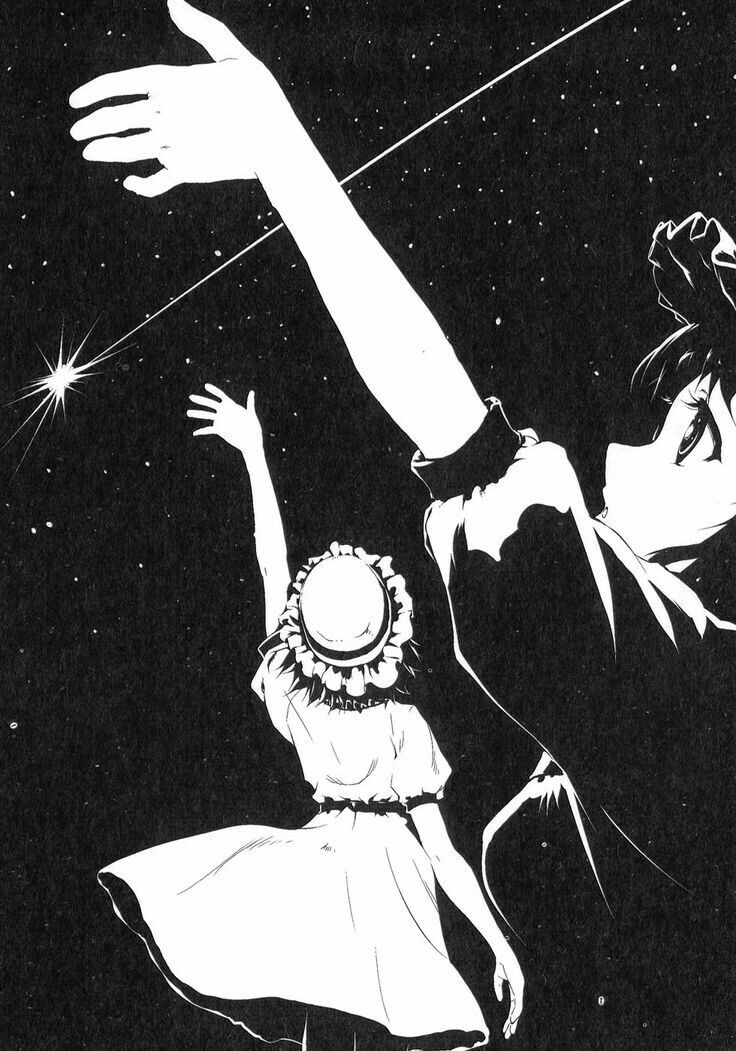 Pin de KanadeTheAngel em Steins Gate Manga anime, Otaku