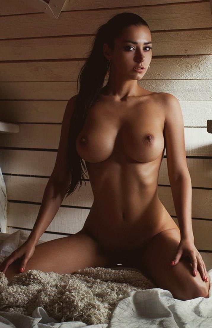 Helga Lovekaty Nue  Helga Lovekaty  Stunningly Beautiful, Sweet Lady, Beautiful-8159