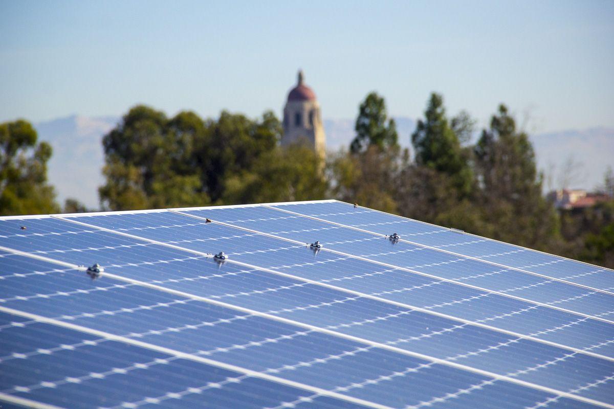 Solar panels, photovoltaics, alternative energy source