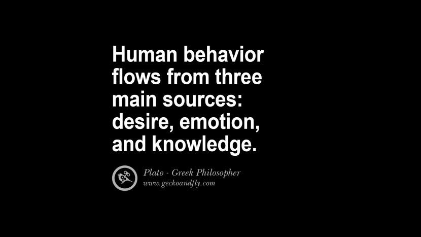 40 Famous Philosophical Quotes By Plato On Love Politics Knowledge And Power Quotes By Emotions Philosophical Quotes Famous Philosophy Quotes