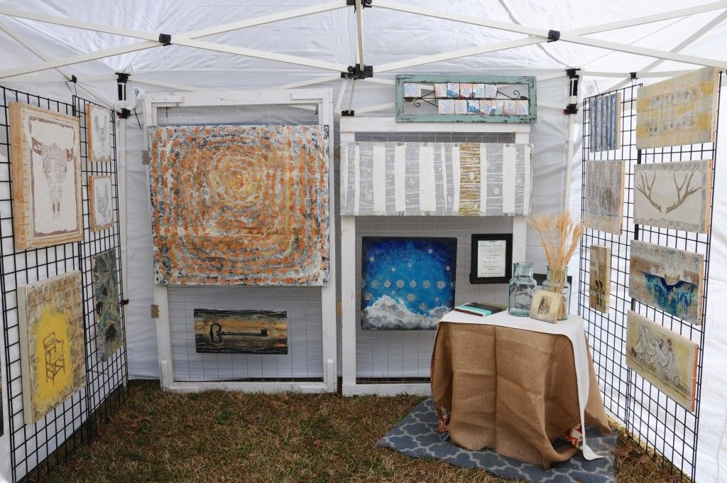 Craft Fairs Setting Up My Outdoor Booth Look Between The Lines Art Festival Booth Art Festival Booth Display Festival Booth Display